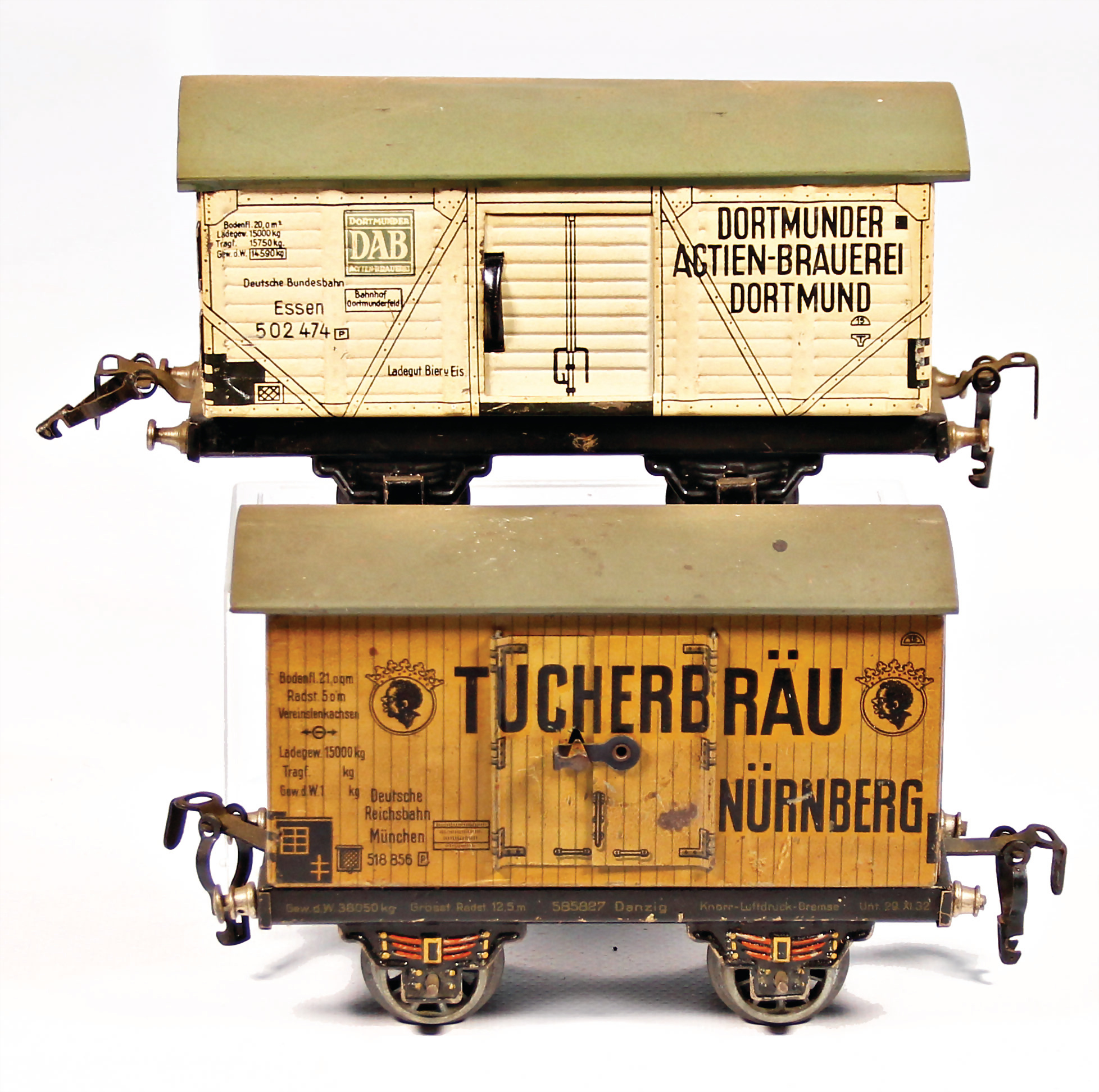 TO TO K/üChenmaschine 2l Sch/üSselwolf F/üR Fleisch Gem/üSe Obst Und N/üSse Edelstahl Motoreinheit Und 2 Scharfe Klingen 200 Watt
