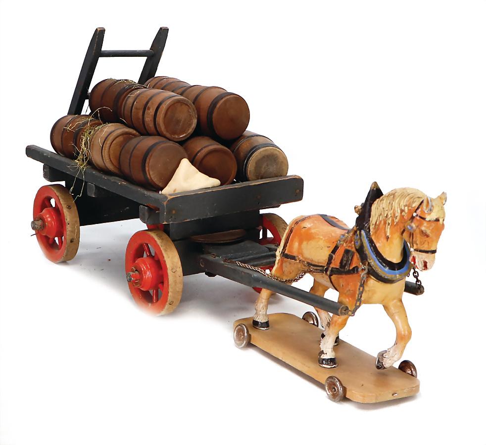 Naturprodukt 18,90 /€//kg 1kg Schurwollk/ügelchen aus 100 /% kbA Schurwolle hochwertig und gut f/ür die Umwelt. Inletts geeignet als F/üllmaterial f/ür Kissen Natur Teddyb/ären und zum Basteln