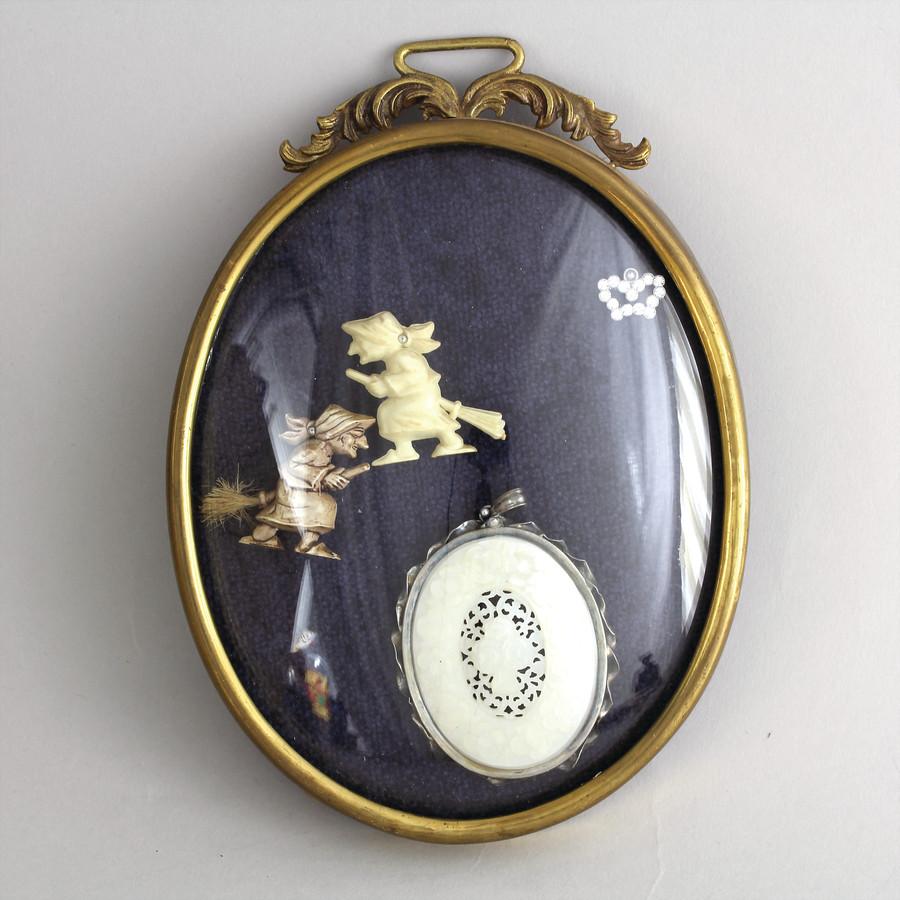 Glover Antike Bonze kleine Maus mit gro/ßem Geldbeutel Skulptur Neue gl/ückliche Ratte Kupfer Feng Shui Ornament Figur Briefbeschwerer Schreibtisch Dekor